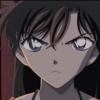 【名探偵コナン】『漆黒の追跡者』の面白さと見どころ、『緋色の弾丸』の予習に【感想まとめ】