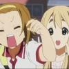 アニメ『けいおん!!』雑感(9)#14 夏期講習!を見た印象。そして新OP/EDキター!