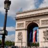 何でも包装いたします。包装達人がパリの凱旋門も包装した驚くべき理由は?