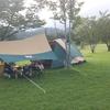 キャンプ講座