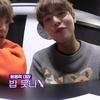 Wanna One Go -ZERO BASE- EP.1 ピンクソーセージ団の方言講座