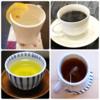 のんびり長期ダイエット⑩浮腫み対策:カフェイン、カリウム、ゴリラめし
