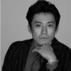 明智光秀45歳、中年クライシスをどう乗りきったか【明智光秀と信長/再開】大河ドラマ『鎌倉殿の13人』