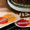 超ブラックの私でも作れた審査に通りやすい3枚のクレジットカード!