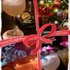 ♡12/22 断酒182(-3)日目【この時期は...呑みたい...涙】
