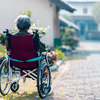 老人ホームの裏事情「入居者を重症化させない」本当の理由って記事
