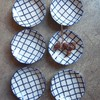 九谷の豆皿