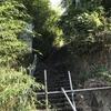 京都の心霊スポットに行って見たその3