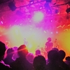 2/26 Explosions in the Sky を見てきた