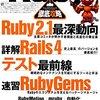 Ruby on Rails チュートリアル: Herokuでアプリのスタイルが崩れる