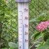 京街道を歩く予定と熱中症対策