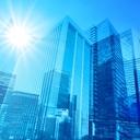 海外FXのXMで投資・資産運用・資産形成!