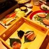【福山市で飲み会】福山個室居酒屋酒と和みと肉と野菜