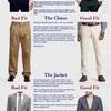 モテるメンズファッションの「ジャケット」。最初は御三家(ユナイテッドアローズ、シップス、beams)で買おう。