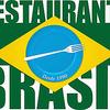 【オススメ5店】館林・大泉町・邑楽町(群馬)にあるブラジル料理が人気のお店
