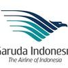 ガルーダインドネシア航空について調べてみた
