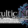 Occultic;Nine プレイ感想
