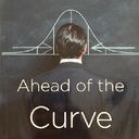 Ahead of the Curve -日本から世界へ-