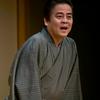 立川談春 廓話の会 3日目(2017年5月)