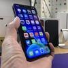 【iOS13.4】正式リリース!!新機能と改善点に関するまとめ