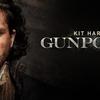 注目のキット・ハリントンの歴史ドラマ「ガンパウダー」は結局どうだった?!(感想)