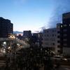 代々木上原不動産 賃貸 毎日速報!!2/26(火)