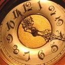 ~Time ~自分サイズで暮らす