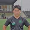 日本サッカー育成年代で行われている理不尽な指導・根性論