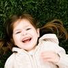 子供の言葉の引き出し方 - 家庭でできる療育(前編)