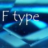いろいろなトパーズ(Fタイプ):Topaz(F type)