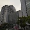 名古屋旅行記 でんぱ組との出会い