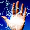 超能力の種類一覧と便利な使い方