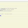 Docker + GNU GLOBALで手軽にソースコードリーディング環境を作る