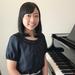 【音楽教室】和歌山店スタッフが体験レッスンを受けてみました!~ピアノ編~