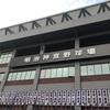 【乃木坂46】真夏の全国ツアー2019Final  桜井玲香さんの卒業