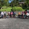 ロードバイク - SAKAI★RACING 地獄の夏合宿 Day2