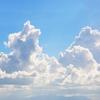 自由研究は今からでも間に合う!夏空は面白い雲の宝庫
