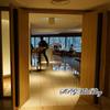 富士マリオットホテル山中湖の夕食を徹底分析してみたGrill&DiningG|プラチナメンバー特典