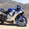 最高速300km越え!3分でわかる人気1000cc大型バイクおすすめ9選【2016年版】