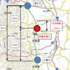 NEXCO東日本 E6 常磐自動車道 常磐双葉IC及び広野IC~山元IC間の付加車線が完成