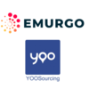 EMURGOエマーゴがSourcing Technologies Holding Co.、Ltd.に投資を発表!!