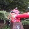 2回目の京都旅行の方へ|比叡山延暦寺がオススメ!