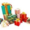 2歳〜3歳児が喜ぶクリスマスプレゼント男女別5選|実際良かったおもちゃを紹介