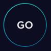 自宅インターネット回線の通信速度を計測する(スピードテスト)