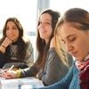 【上級者編】TOEIC500点台から865点まで伸ばすオススメ英語学習法