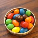 """スーパーのお菓子に""""想いを馳せる"""""""