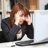 40代ケアマネ試験なかなか受からない・・働きながら無理?諦めた方がいいのか?