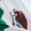 ソフトバンク、メキシコのフィンテック企業に1億2,500万ドルを投資