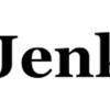 第9回大阪Jenkins勉強会に参加