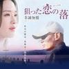 (映画字幕)狙った恋の落とし方   非诚勿扰电影经典台词